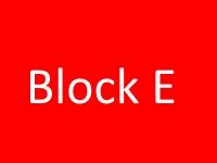 BlockE