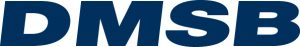 DMSB-Logo Vektoren HKS41