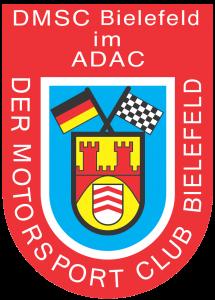 DMSC-Logo_offiziell_aus_PDF_durchsichtig
