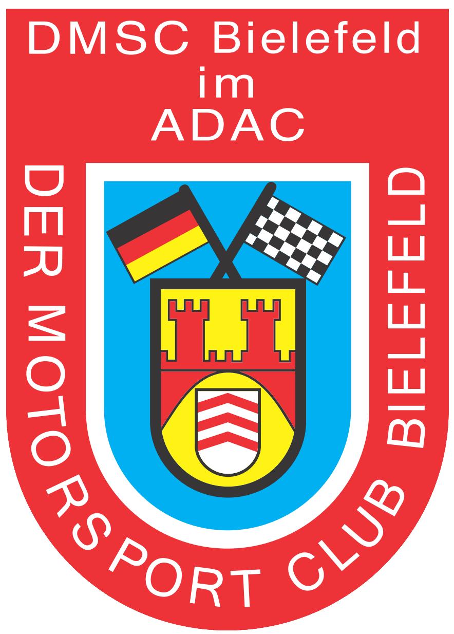 DMSC Bielefeld e.V. im ADAC