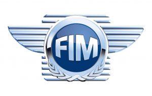 FIM-Logo