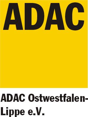 ADAC-OWL