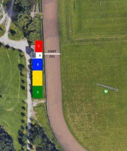 Leineweberring_Google_Maps_Start_Ziel
