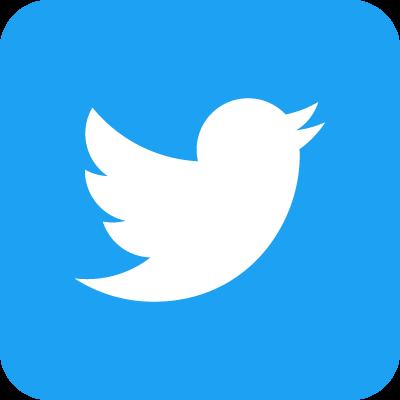 DMSC goes Twitter