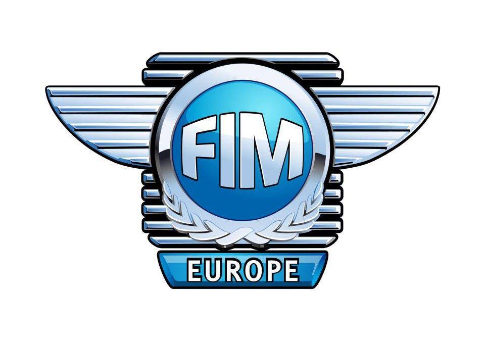 Fim-Europe Icon