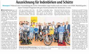 NW_20181214_Indenbirken_Schuette