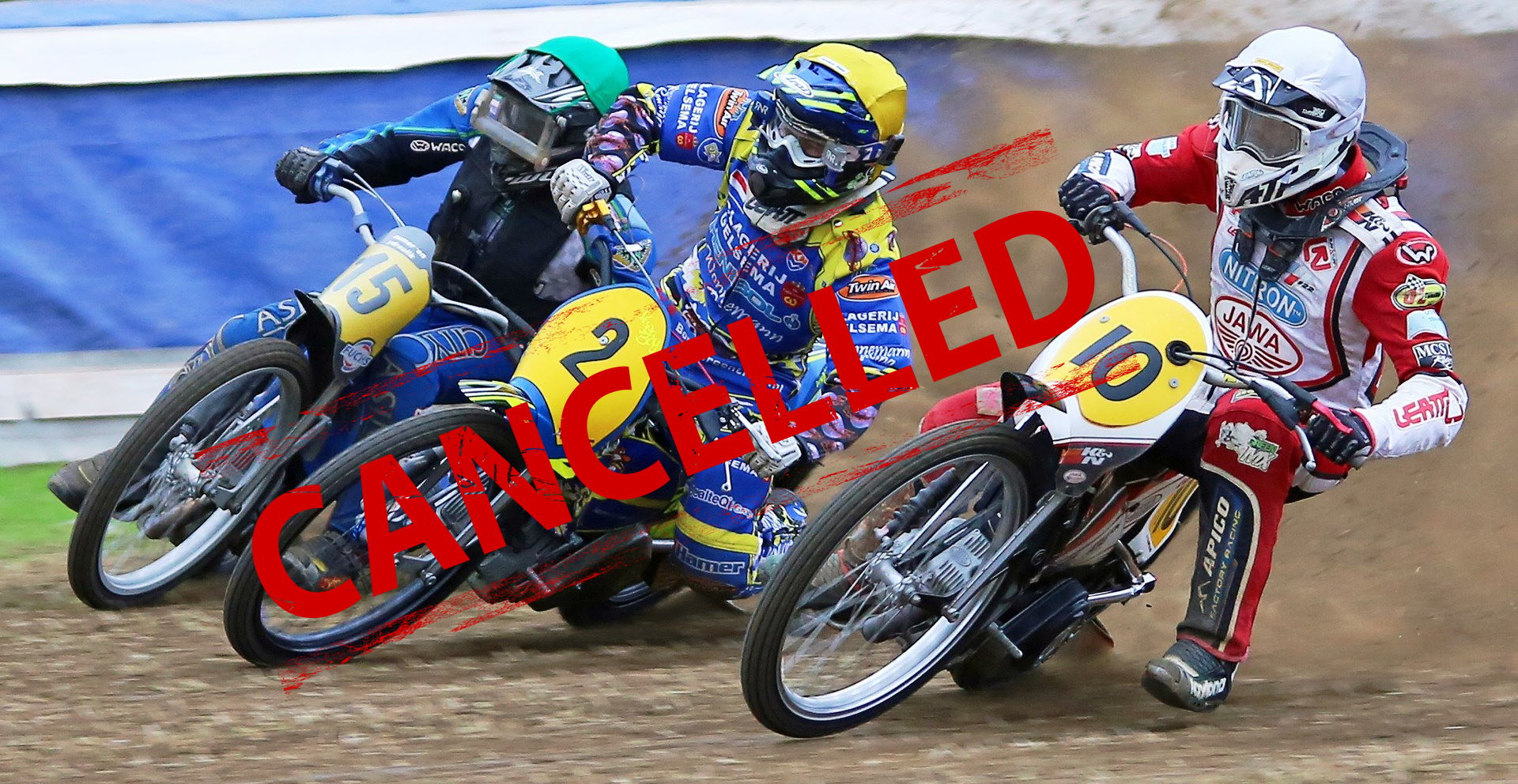 Grasbahn-Action_cancelled