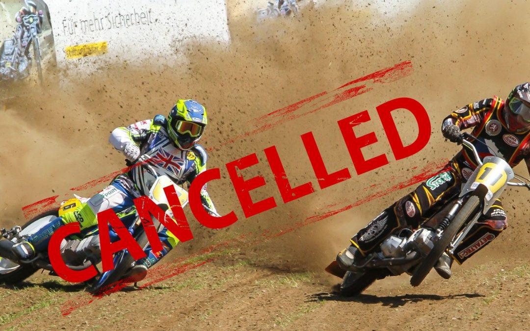 Kurve_Harris_Malek_cancelled