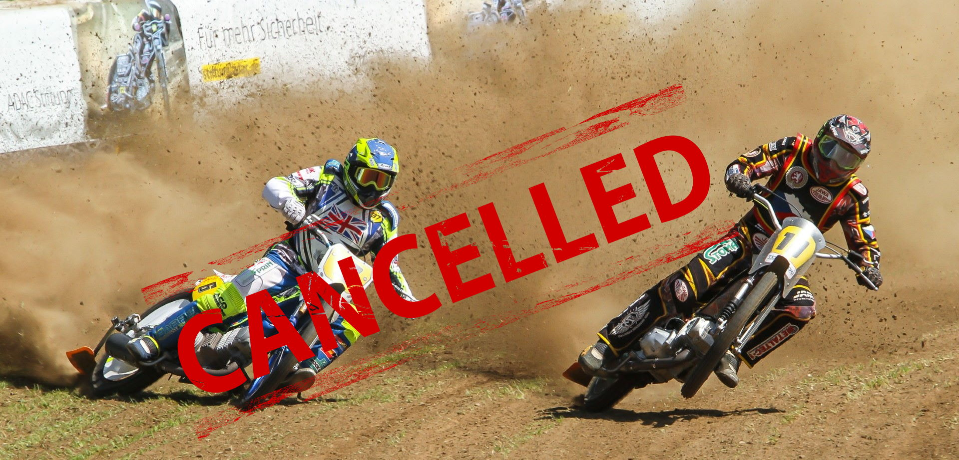 EM-Semi-cancelled