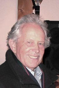 Rudolf Hoekzema